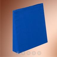 Rehabilitační klín sedací PURO 5 (38×38×8 cm)