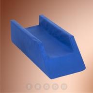 Opěra pro končetiny PURO 12 (80×30×20 cm)