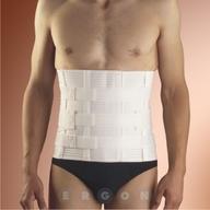Korzet-ortéza thorako-abdominální PERSEA