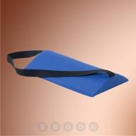 Rehabilitační tvarovka PURO 4 (32×22×5 cm)