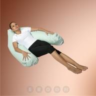 Podložka relaxační SOMA (250×38 cm)