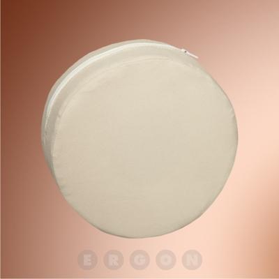 Podložka antidekubitní kruh PURO 18 (Ø 15 cm)