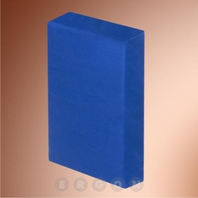 Rehabilitační kvádr polohovací PURO 20 (50×35×10 cm)