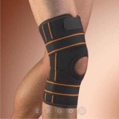 Ortéza kolenní patelární TYP 2